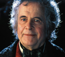 Bilbo Bolsón