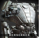 Mech Berserker Icon.jpg