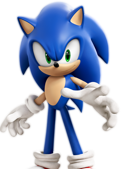 Image - Sonic Wreck-It Ralph.png - Superpower Wiki - WikiaWreck It Ralph Tails