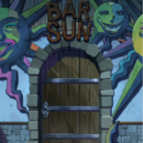 Bar Sun Pro.png