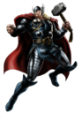 Thor Marvel XP.png