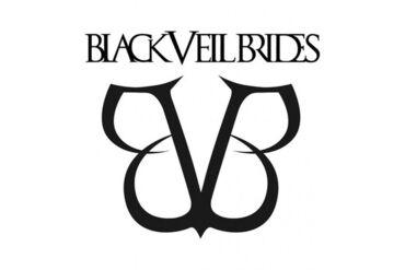 Black Veil Brides - Scream It Like You Mean It! Wiki