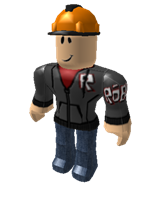 roblox how to change your skin as jane doe
