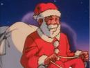 Santa Clause (Samurai Pizza Cats).png