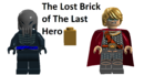 The Lost Brick of the Last Hero LOGO.png