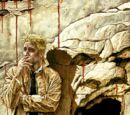 Constantine, John