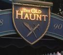 The Old Haunt