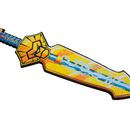 850615 Laval Sword