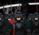 Армия Освобождения Айнкрада