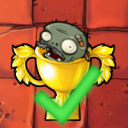You can use this zombie in your minigames without the creator's ...