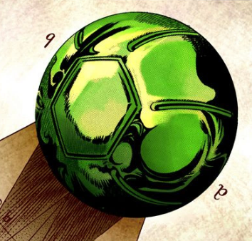 http://img4.wikia.nocookie.net/__cb20121221111742/jjba/images/d/d9/Steel_Ball.png