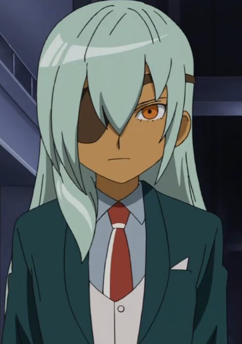 http://img4.wikia.nocookie.net/__cb20121221225342/inazuma-eleven/de/images/8/85/David_Samford_GO2.png