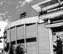 Camp Nou1.png