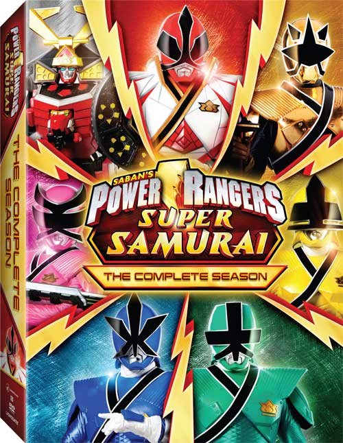 games of power rangers megaforce