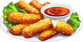 File:Recipe-Mozzarella Sticks.png