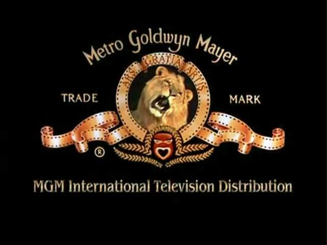 Mgm International