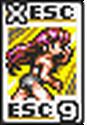 Card Escape.png