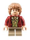 Bilbo Baggins.jpg