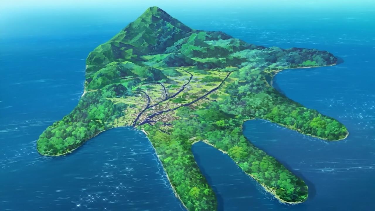 wie lange geht love island