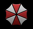 Umbrella Corporation (Ruins of Vienna)