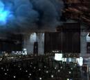 Warehouse 13 Wiki