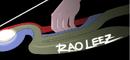 2-21 Neutral Bow belongs to Rao Leez.png