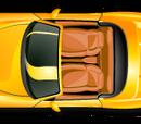 Portch Spyder