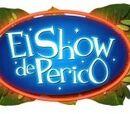 Wiki El Show de Perico