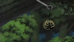 Akata Takeshii (Locker Updated) Flash_bomb_1