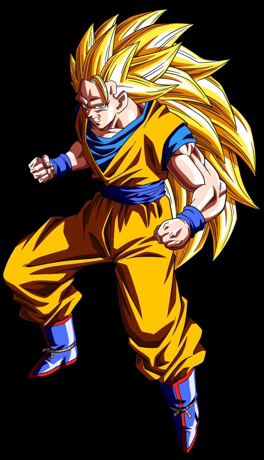 Goku Super Saiyan 4 Kamehameha X10 Goku  dbtng Goku Super Saiyan 4 Kamehameha X10
