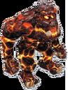 Lava Monster RR.png