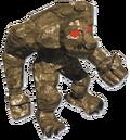 Rock Monster RR.png