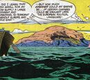 Tod Smith/Penciler Images