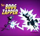 Boog Zapper