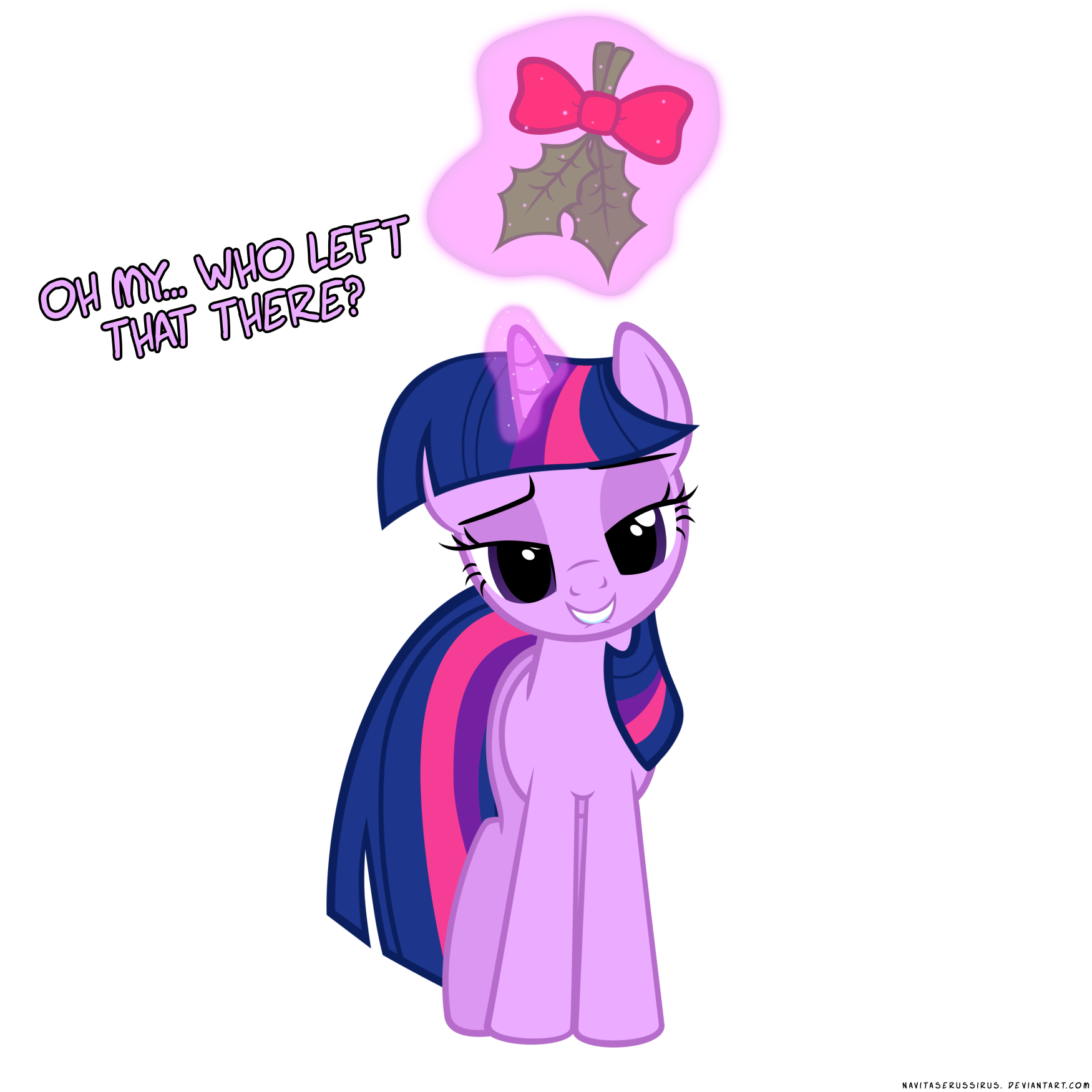 Free coloring pages twilight sparkle - Epic Twilight Sparkle Coloring Page 23 On Free Book With