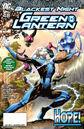 Green Lantern Vol 4 48 Variant.jpg