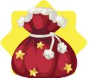 Christmas Castle Outfit Bundle