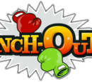 Punch-Out!! (universo)