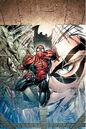 Sensational Spider-Man Vol 2 24 Textless.jpg
