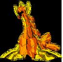 Armadura del Dragon Marino.png