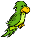 GreenParrot-1.png