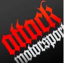 Attack Motorsport.png