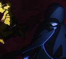 Sword Art Online odcinek 06