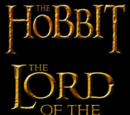 The Hobbit and The Lord of the Rings Wiki