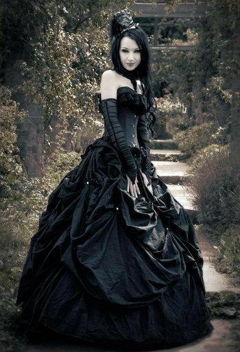 Victoriangoth.jpg