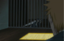 Rukia appears before Ichigo.png