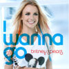 100px-0,301,0,300-Britney_Spears_I_Wanna