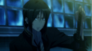 Injured Kuroh.png