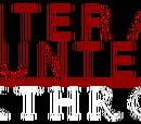 Hunter and Hunted (Absolution)/Walkthrough