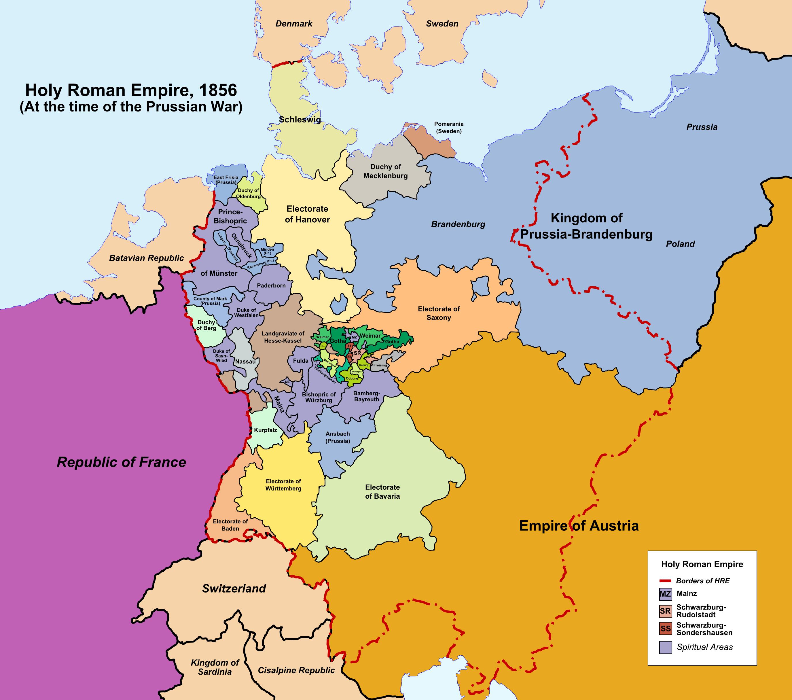File:holy Roman Empire